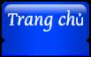 Trang Chính