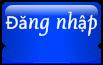 Đăng Nhập