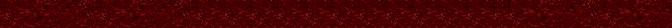 فرقة الموال للدبكة العشبيه - البوابة I_vote_lcap