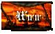 http://saintpahd.forumgratuit.org