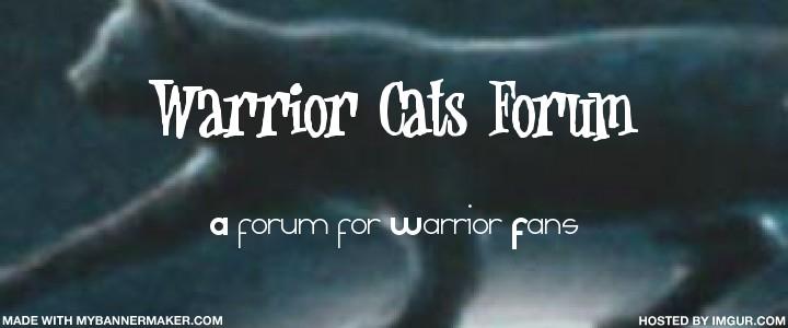#1 Forum I_logo