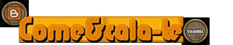 O teu Blogger I_logo
