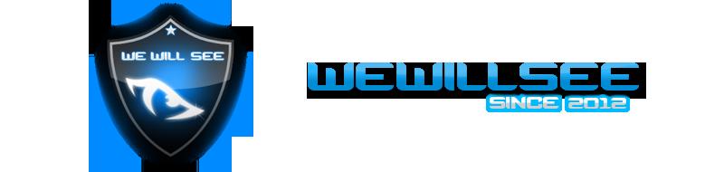 http://lows/index/forum I_logo