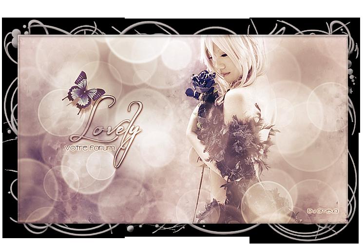 L'Orchidée Blanche