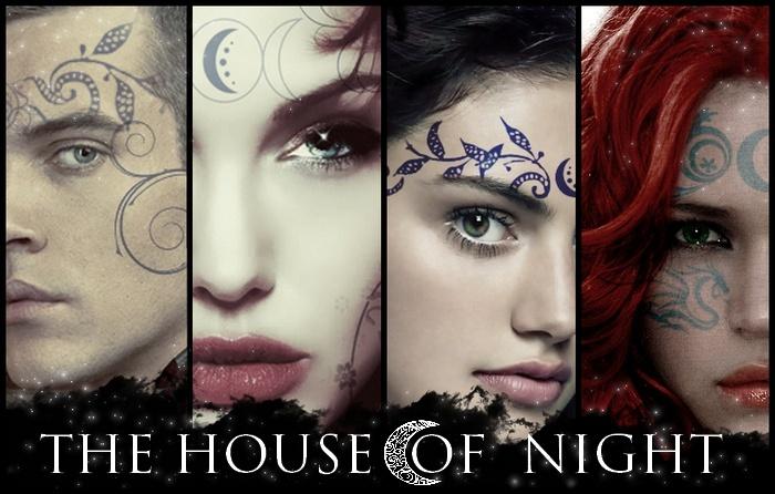 Rpg La Maison de la nuit
