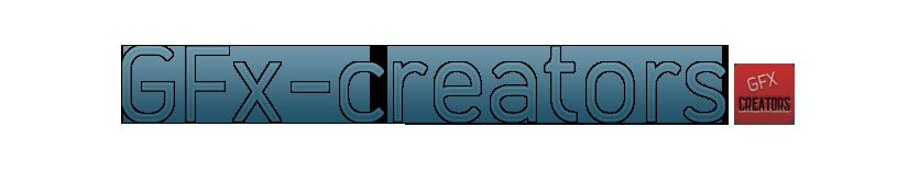 Topic       I_logo