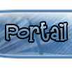 Bureau du commandant I_icon_mini_portal
