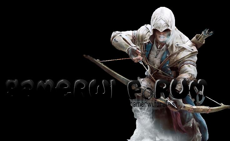 DragonBosta Zé I_logo