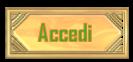 Accedi