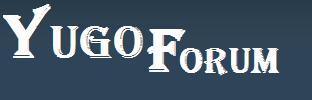 Subforum #2 I_logo