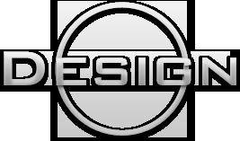 #2 Blog I_logo