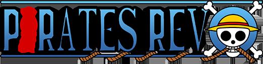 منتدى القراصنة I_logo
