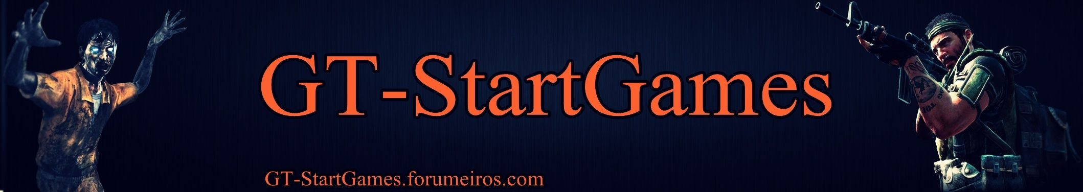 GT-StartGames