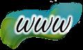 http://gisandolls.forumgratuit.org