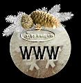 http://www.lecoinlecture.blogspot.fr/