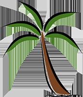 Subforum #1 I_logo