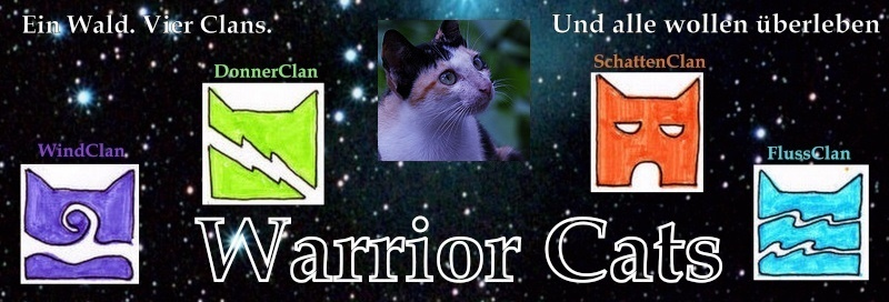 Dark Stars [Warrior Cats RPG] I_logo