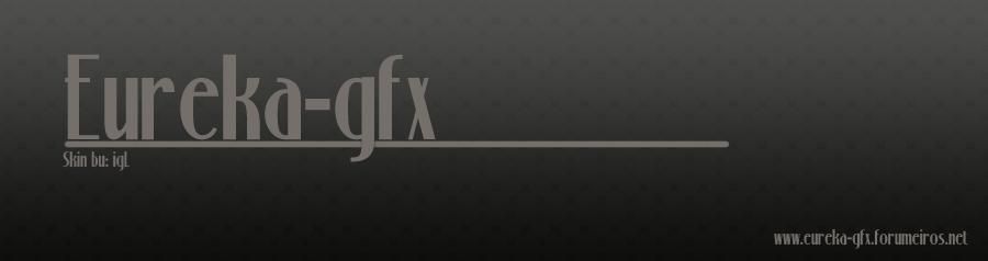 Test Blog #2 I_logo