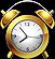 Les Messages de l'Au-Delà par CHATIRANES - Portail I_icon_minitime