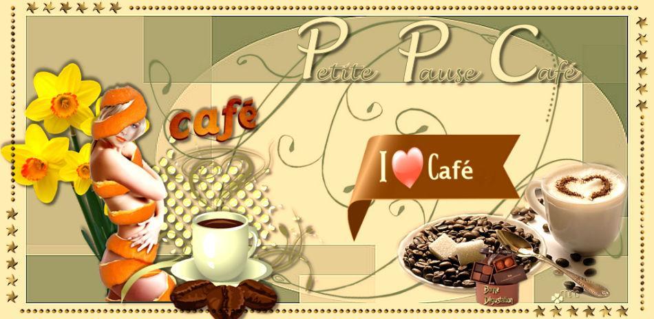 LE CAFE DES SCROPINES