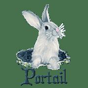 Portail*