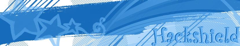 Hackshield of Tarlach - Dragon Nuts I_logo