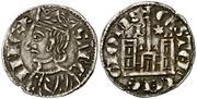 Subasta Aureo & Calico 24 y 25 de enero - Página 2 1271