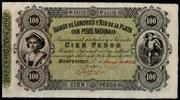 Sábanas de colección SABANA_100_Pesos