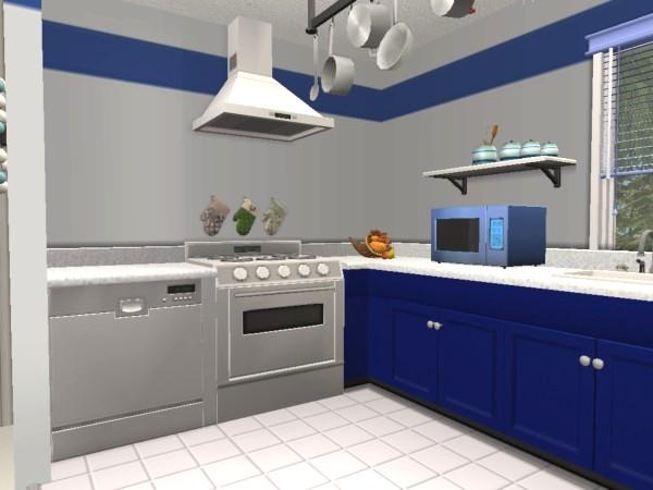 Stavba podle půdorysu Houseplan 022