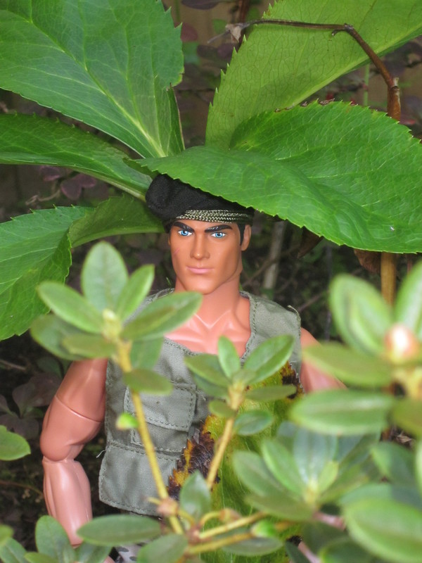 Show us your random  close up Action Man Head Shots ! - Page 3 IMG_1011