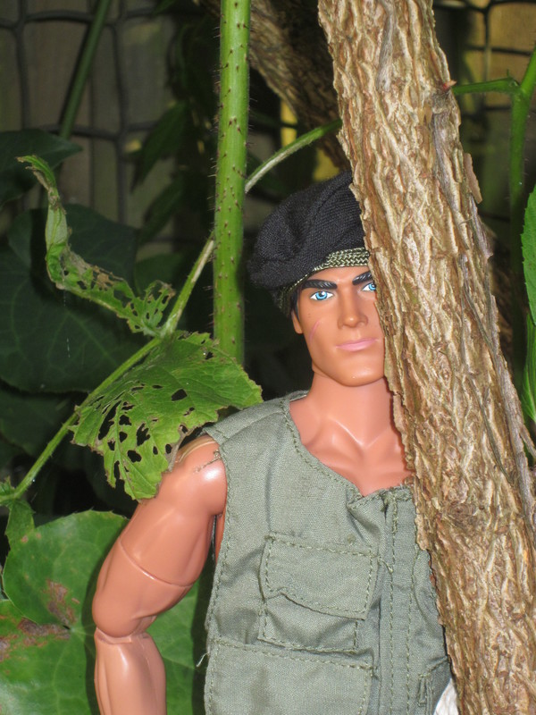Show us your random  close up Action Man Head Shots ! - Page 3 IMG_1003