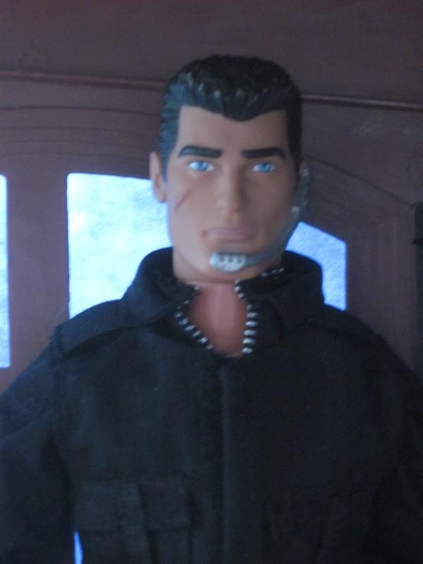 Show us your random  close up Action Man Head Shots ! - Page 3 IMG_4205