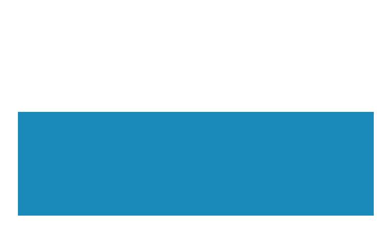 Entre-Monde Forum RPG