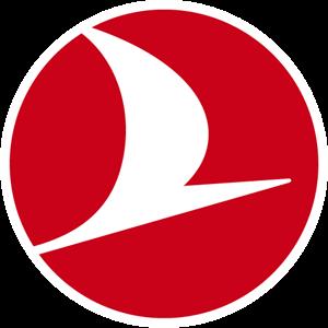 TURKISH ROADLINES