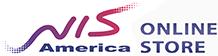 [PRECO] Les jeux edités par NIS America Logo