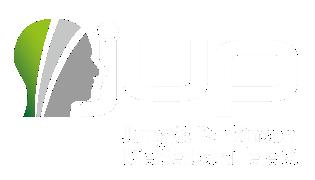 Das Forum von JuP