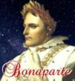Napoleon-1er