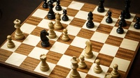 Free forum : chessforyou 681-4