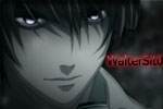 waltersit0