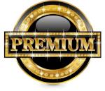premiumz