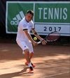 La bacheca di TennisTeam 1008-66