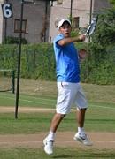 Goran2001