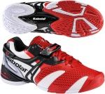 Altri Sport 399-57