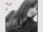 Chey;)