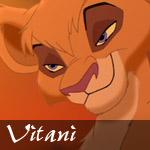 Vitani