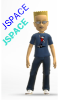 jspace