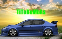 titobombas