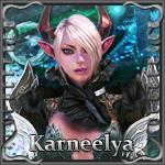 Karneelya