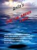 Više o knjigici na:   http://www.anilas.net/izdanje.html