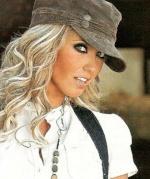 Brooke Winchester
